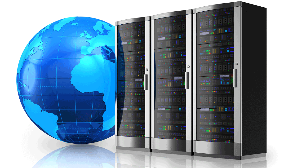 cheap dedicated servers netherlands